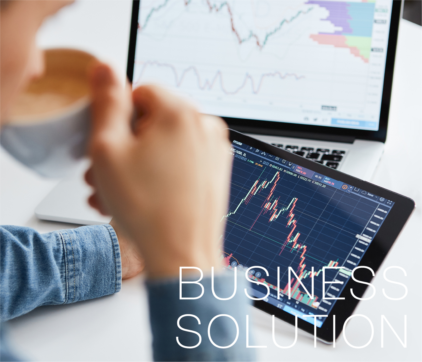 BUSINESS 02